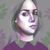 agoscolantonio's avatar
