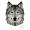 AGOSKHAN's avatar