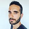 Agostini's avatar