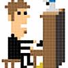 agosto's avatar