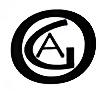 AGOStudio's avatar