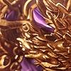Agotara's avatar