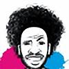 Agouti's avatar