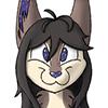 Agouti1's avatar