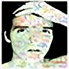 agpxxx88's avatar