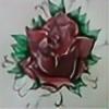 AgraceC's avatar
