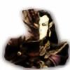 Agrael77's avatar
