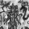Agramsch's avatar