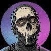 agraworksart's avatar