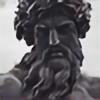 agrbart's avatar
