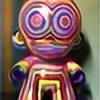 AGreaterMonster's avatar