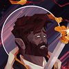 agreeablefrog's avatar