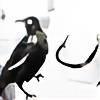 agreenbattery's avatar