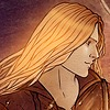 Agregor's avatar