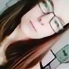Agressiva86's avatar