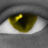 AGreyLizard's avatar