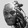 Agrifex's avatar