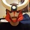 aGrimVale's avatar