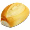 agrisuga's avatar