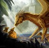 AgrithDragonflame's avatar
