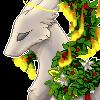 agrizian's avatar