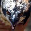 Agroeca's avatar