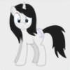 Agrol's avatar