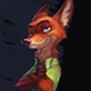 AgroTemp's avatar