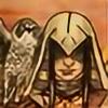 AgrumeToxique's avatar