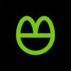 agrumpyfrog's avatar