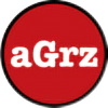 aGrz's avatar