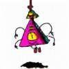 Agrzam's avatar