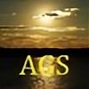 AGS05's avatar