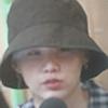 agstinyd's avatar