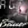 AgtBauer24's avatar