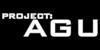 AGU-FanClub