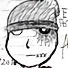 AGU2014's avatar