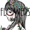 Aguamarina13's avatar