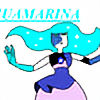 Aguamarinagua's avatar