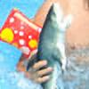 aguaoxigenada's avatar