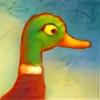 Aguaplano's avatar