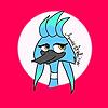 Aguara-Meiryo's avatar