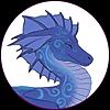 AguaRush11's avatar