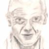 aguatemala's avatar