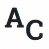 agucova's avatar