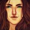 Aguerra-Prime's avatar