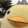 Agufer's avatar