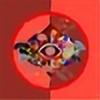 Aguferlop's avatar