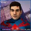 agui-dibujante118's avatar