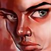 AGuide's avatar